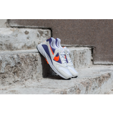 Nike Air Icarus Extra White/ Radiant Orange