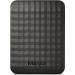 Samsung M3 Portable 500GB STSHX-M500TCBM