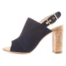 Gant Harper Magassarkú cipő