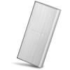 Sony 256GB USB 3.0 SL-BG2
