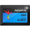 ADATA SU800 128GB ASU800SS-128GT-C