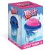 Slushy Maker jégkása készítő - kék