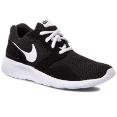 Nike Kaishi (GS) (c26166)
