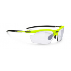 Rudy Project Rydon photochromic laser - zelená