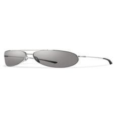 Smith ROCKFORD 0DNXN napszemüveg