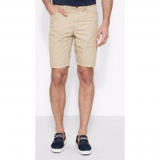 TIMBERLAND Squam LAke Washed Short Rövidnadrág,short D (A1J4B-q_264-Travertine)