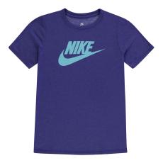Nike Póló Nike Futura Logo gye.