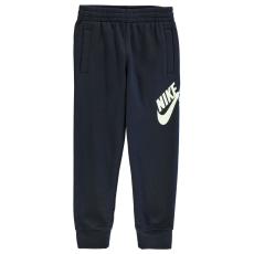 Character Melegítő nadrág Nike Logo Fleece gye.