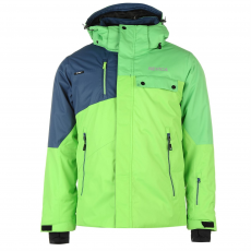 Nevica Outdoor kabát Nevica Zeno fér.