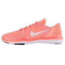 Nike Sportos tornacipő Nike Flex Supreme 5 Training női