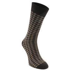 Soul Cal Zokni SoulCal 1 Pack Ankle fér.
