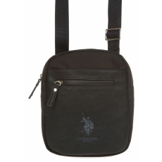 U.S. POLO ASSN. Crossbody táska