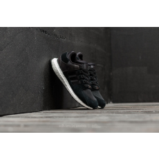 ADIDAS ORIGINALS adidas EQT Support Ultra Core Black/ Ftw White