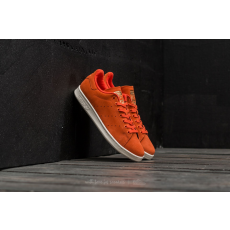 ADIDAS ORIGINALS adidas Stan Smith Energy Orange/ Energy Orange/ Matte Gold