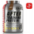 Nutrend NUTREND AFTER TRAINING PROTEIN 2520g