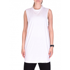 ADIDAS ORIGINALS XBYO TANK TOP Top