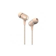 Huawei AM12 headset