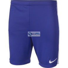 Nike rövidnadrágFutball Nike Dry Academy 17 M 832508-452