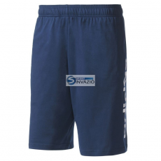 Adidas rövidnadrágadidas Essentials Linear Shorts M BS5028