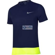 Nike Póló sebesség Nike Breathe Rapid Top M 833608-429