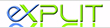 Maxell Fülhallgatók, fejhallgatók webáruház