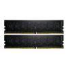 Geil DDR4 8GB 2400MHz GeIL Pristine AMD Edition CL16 KIT2