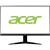 Acer KG271Abmidpx