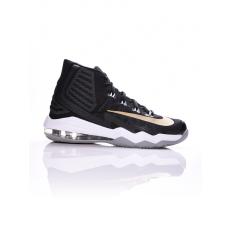 Nike Air Max Audacity 2016 (p3238)