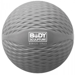 Body Sculpture Súlylabda (Toning Ball), 5 kg - BODY SCULPTURE