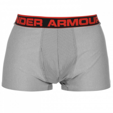 Under Armour férfi boxer