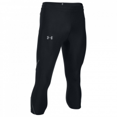 Under Armour férfi capri