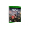Microsoft Halo Wars 2 (Xbox One) Játékprogram