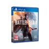 Electronic Arts Battlefield 1 (PS4) Játékprogram