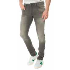 Jack & Jones Glenn Dash Farmernadrág