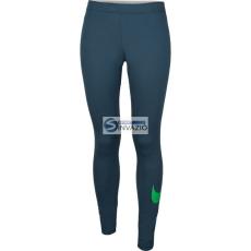 Nike nadrág Nike Sportswear Legging W 830337-464