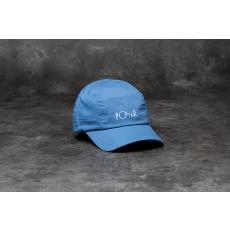 Polar Skate Co. Spin Cap Blue