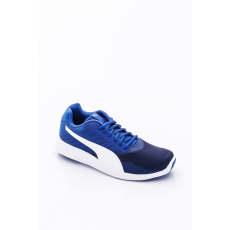 Puma 36195908 ST Trainer Pro TRUE BLUE-Puma White