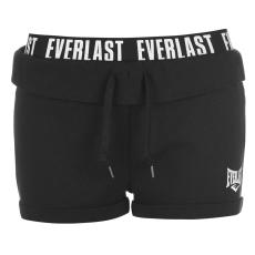 Everlast Melegítő nadrág Everlast Logo női