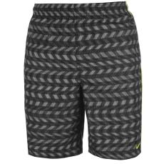 Nike Strand rövidnadrág Nike Drift fér.