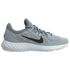 Nike Lunar Skyelux (c26579)