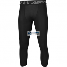 Under Armour nadrág kompresyjne Under Armour Heatgear 2.0 3/4 Legging M 1289574-001