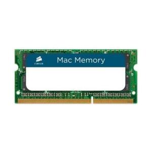Corsair 4GB DDR3 1333Mhz CMSA4GX3M1A1333C9