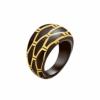 Calvin Klein KJ2SBR560107 - Calvin Klein női gyűrű
