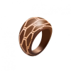 Calvin Klein KJ2SCR560107 - Calvin Klein női gyűrű