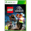 Warner Bros Xbox 360 - Lego Jurassic World