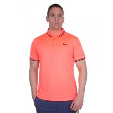 Nike férfi póló 830847-877