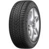 Dunlop SP Winter Sport 4D * 225/60 R17 99H téli gumiabroncs