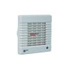 egyéb Siku 100AZ elszívó ventilátor, zsalus