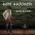 TOM HOOKER - BACK IN TIME THE ITALO DISCO ALBUM 2CD