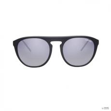 Made In Italia készült Italia férfi napszemüveg PANTELLERIA_03-feketeMATT